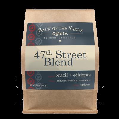 47th-Street-Blend-Coffee - BOTY