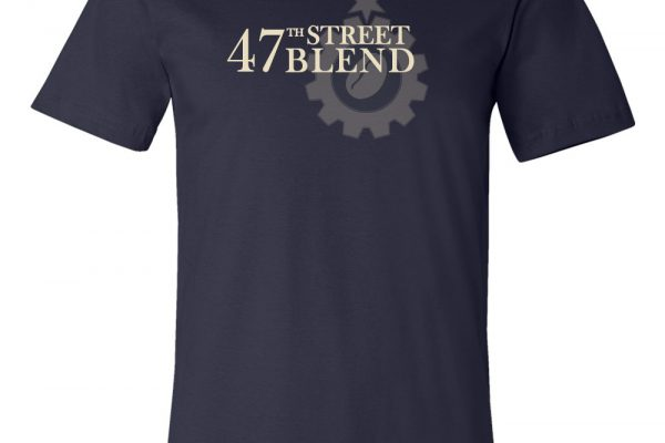 47th Street Shirt