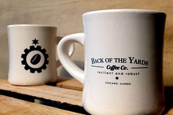 boty ceramic mug