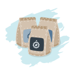 Coffee Club Subscriptions - Bags of Coffee